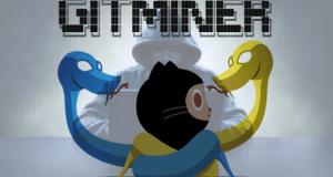GitMiner