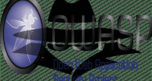 OWASP Joomla Vulnerability Scanner