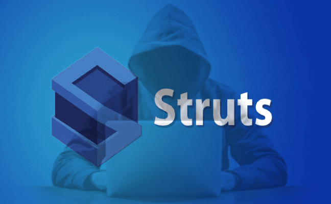 Apache Struts Version 3 : Tool To Exploit 3 RCE Vulnerabilities
