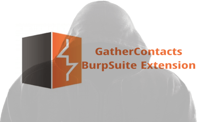 GatherContacts