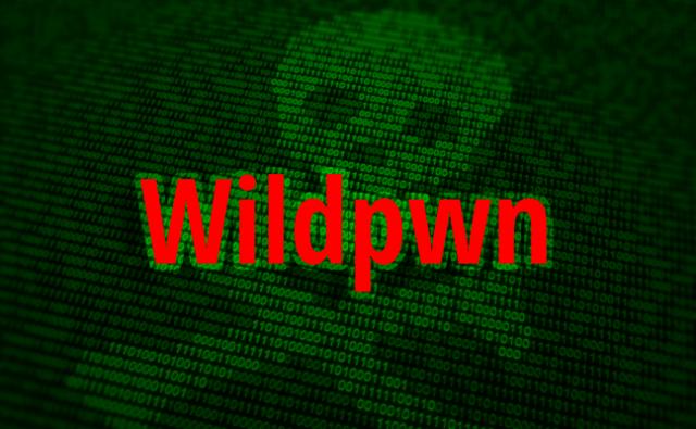 Wildpwn