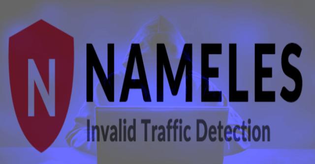 Nameles