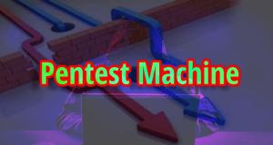 Pentest Machine