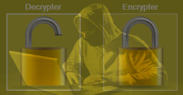 shellcode-encrypter-decrypter