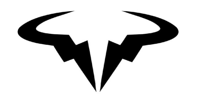 BruteX