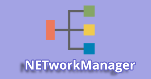 NETworkManager