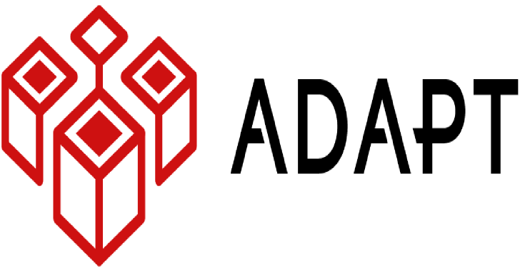 Adapt : A Tool To Performs Automated Penetration Testing for WebApps