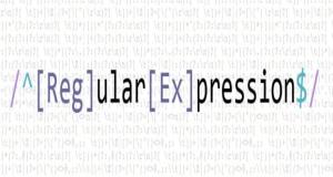 Exrex