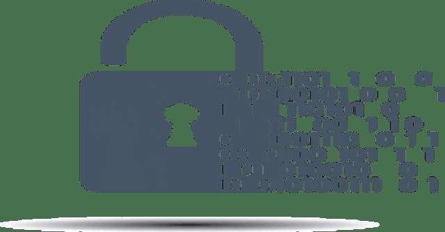 nodeCrypto