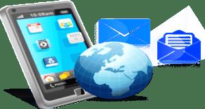 SDK-SMS-Stack