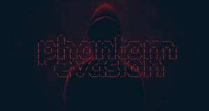 Phantom-Evasion
