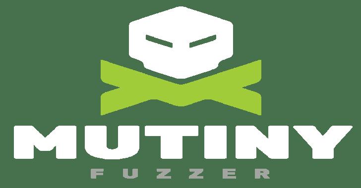 Mutiny Fuzzer : Network Fuzzer Replaying PCAPs