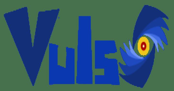Vuls : Vulnerability Scanner for Linux/FreeBSD, Agentless, Written in Go