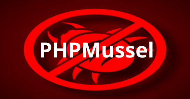 PHPMussel