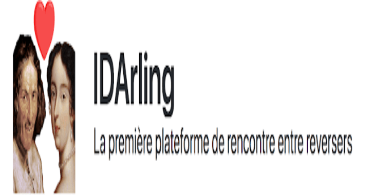 IDArling : Collaborative Reverse Engineering Plugin for IDA Pro