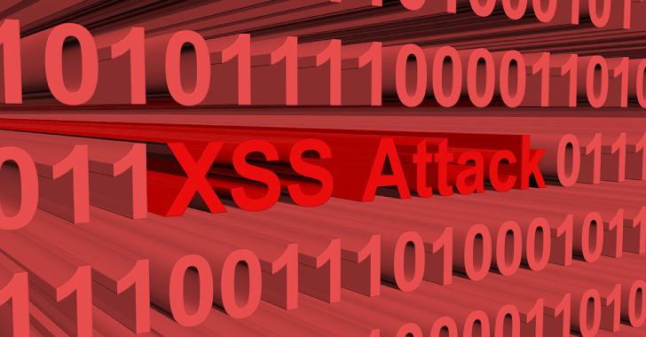 XSStrike : Most Advanced Cross Site XSS Scanner