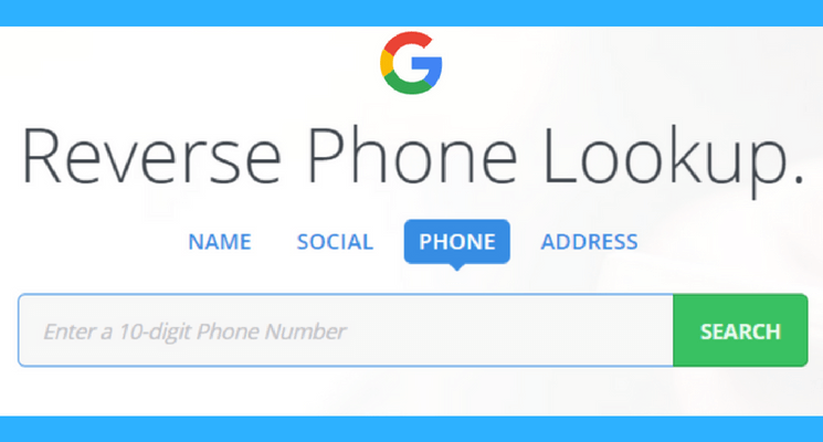 Look Up A Number >> Reverse Phone Lookup And 3 More Methods To Help You Find Secure Hosting