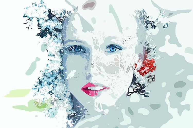 Νευρικά κύτταρα που διαχωρίζουν πραγματικότητα από φαντασία