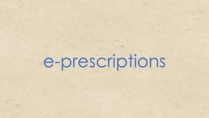 e-prescriptions-1