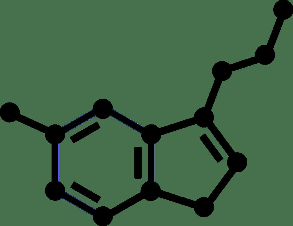 σεροτονίνη