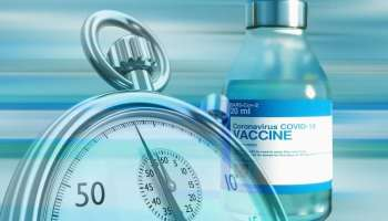 εμβόλιο covid-19