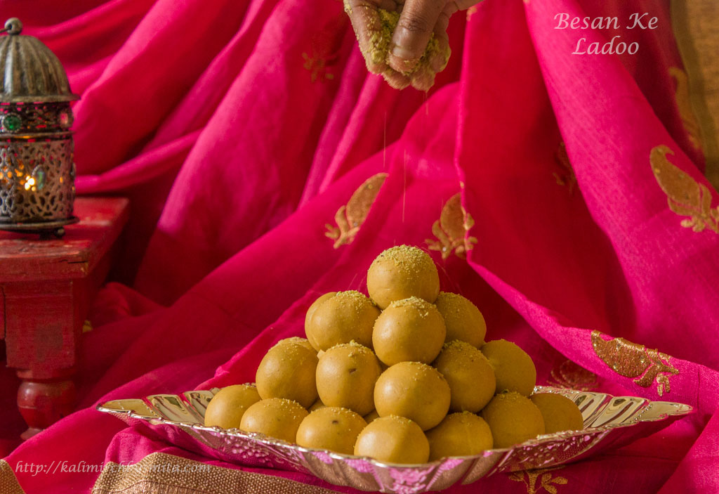 Besan ladoo recipe easy diwali recipe how to make besan ladoo besan ladoo for me has always been synonymous to festivities its an indian sweetmeat that is part of traditional food extravaganza that adorns our forumfinder Image collections