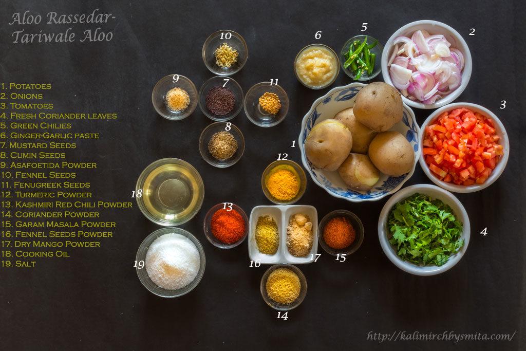 Aloo-Rasdar-Tariwale-Curry