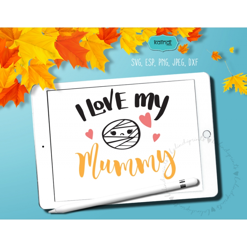 Download Fa-boo-lous SVG, Halloween SVG, fabulous SVG