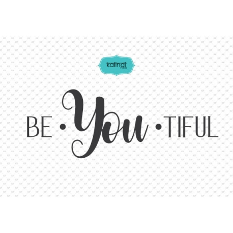 Be You tiful svg, svg files sayings, quotes, quote svg
