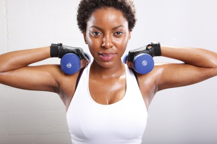 black-woman-shoulder-exercis-440x293