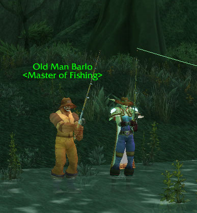 fishing chair wowhead massage for car at long last my very own hat kaliope s wow crafting blog