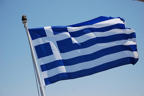 """16 curiosità sulla Grecia che (probabilmente) vi faranno dire """"NON LO SAPEVO""""!"""