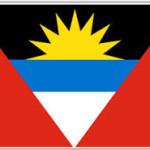 Antigua (2007)