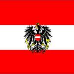 Austria (2008)