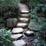 rock_path