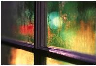 window_photo
