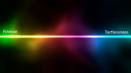 spectrum_colors_tact
