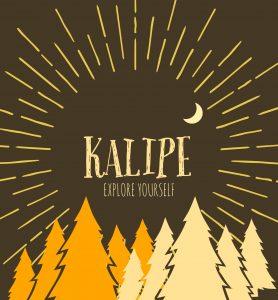 Kalipé
