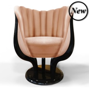 Marilyn armchair new