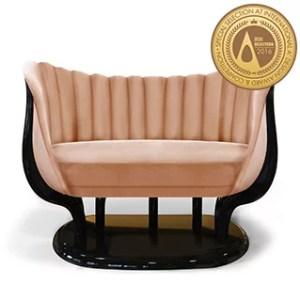 marilyn sofa WINNER