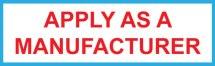 apply-mfg-button