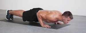 push-up-hold