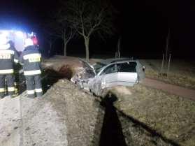 wypadek-na-12_508893_3