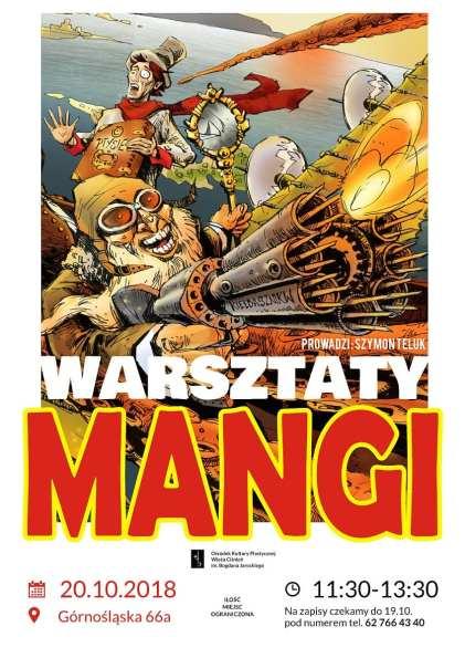 WARSZTATY MANGI_2