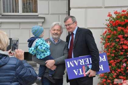 foto. Kalisz24 INFO
