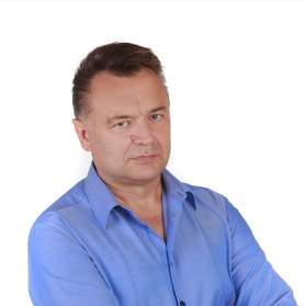 Na fot.Piotr Mroziński