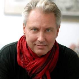 Na fot.Arkadiusz Pacholski