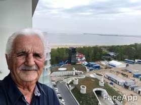 Na fot.Tomasz Grochowski