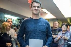 Fot. Michał Sobczak