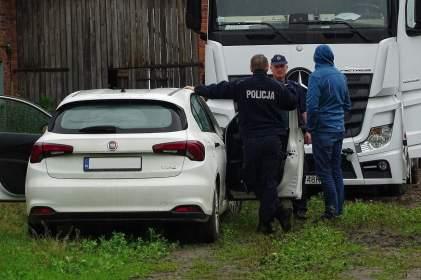 Fot. Kalisz24 INFO / zakaz kopiowania zdjęć bezzgody autora